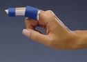 Static Finger Extension Splint