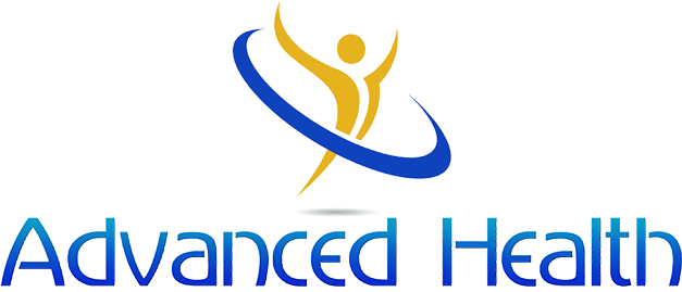 Advanced Health Physiotherapy